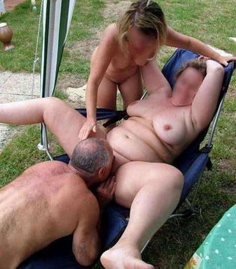 callgirls in görlitz urlaubs sex