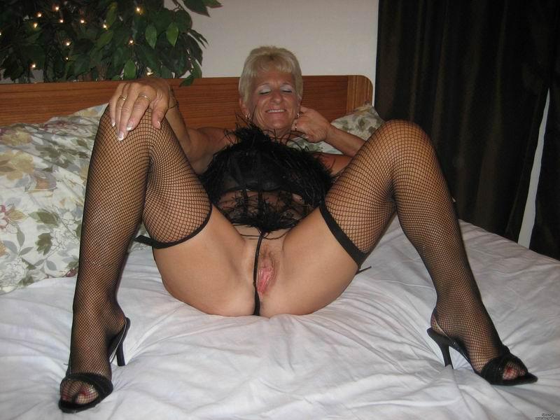 anal sex anleitung alter ficker