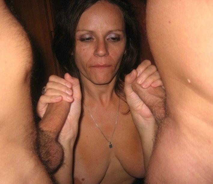 sextreffs gratis kostenlose hure