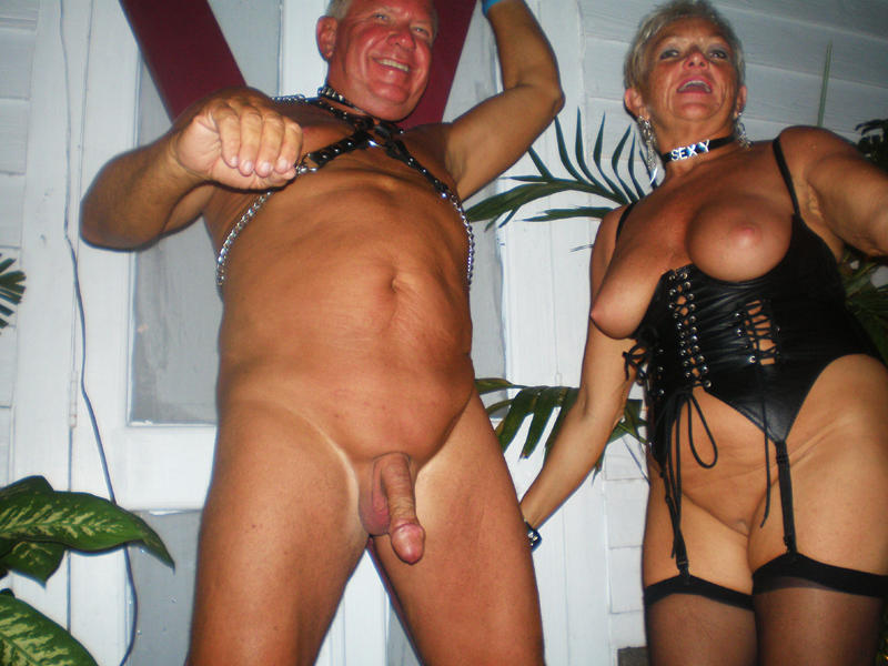 swingerforum privater fototausch