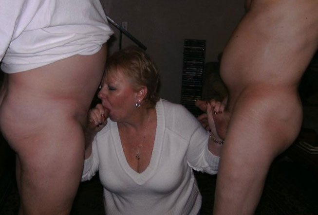 Erotic in berlin