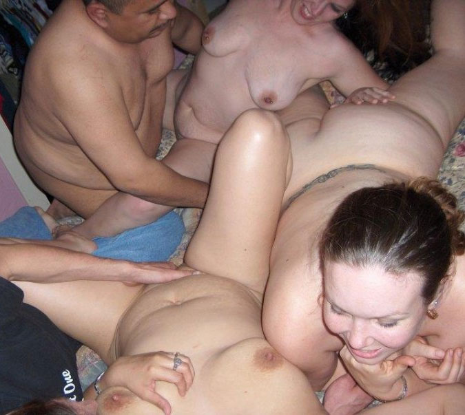 fun party sex fkk swinger