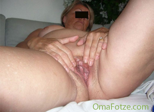 geile gratis geile oma video