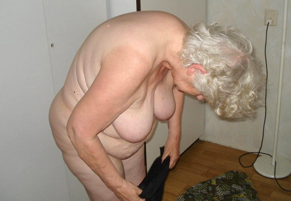 geile oma 50 video chat nackt