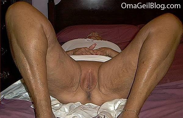 3 deutsche lesben oma amateur porno