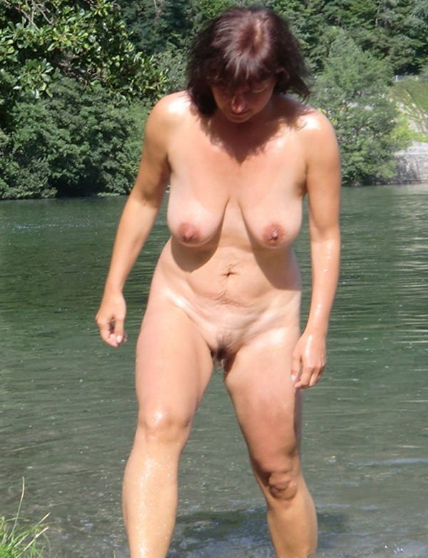 nudist day orgasmus ficken