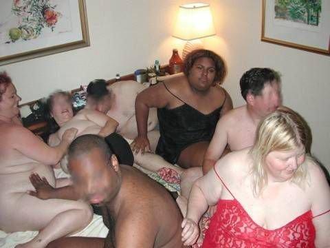 erotisches flaschendrehen franken sex
