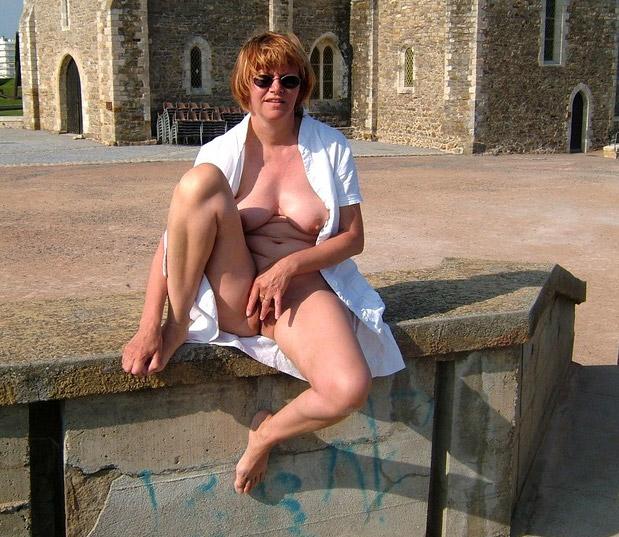 nakte frauen kostenlos ältere weiber
