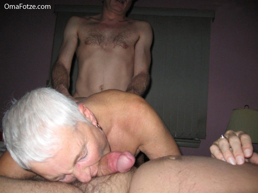 50 year old swinger wife gilf makes a porno 3