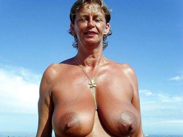 geschlechter porno reife alte riesige titten