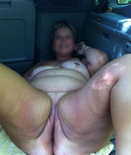 fette weiber blasen klitoris durchstechen