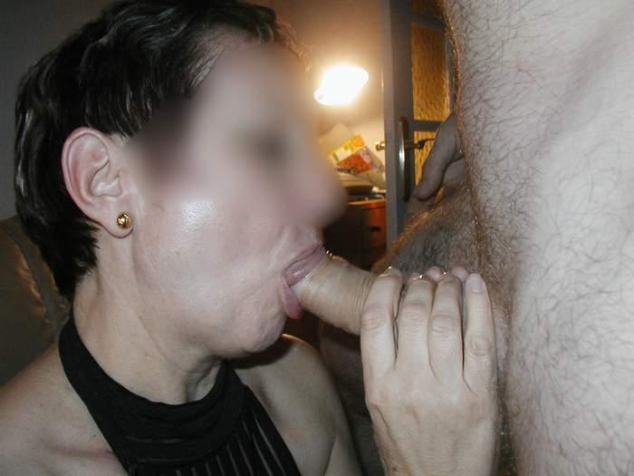 cuckold foto wie wichst man richtig