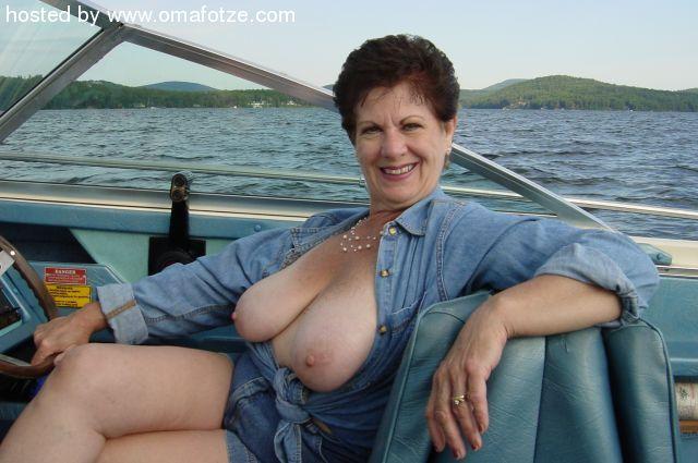 Die Oma Hat Sch Ne Grosse M Pse Reife Frauen Und Geile Pornos