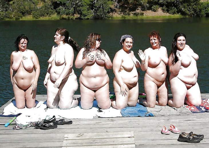 Schauen Sie sich nackt Mädchen Video kostenlos