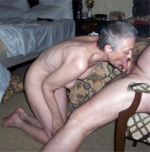 deutschsprachiger porno opa und oma machen sex