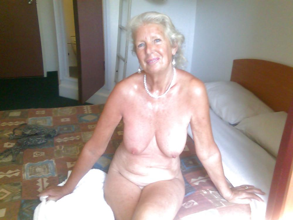 geile nackte frauen beim sex alte frauen porno free