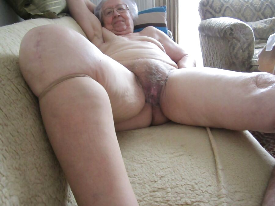 2 hairy french grannies get fucked frmxd com 4