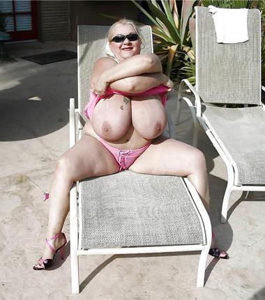 ältere dame ficken nackt frauen zeigen sich