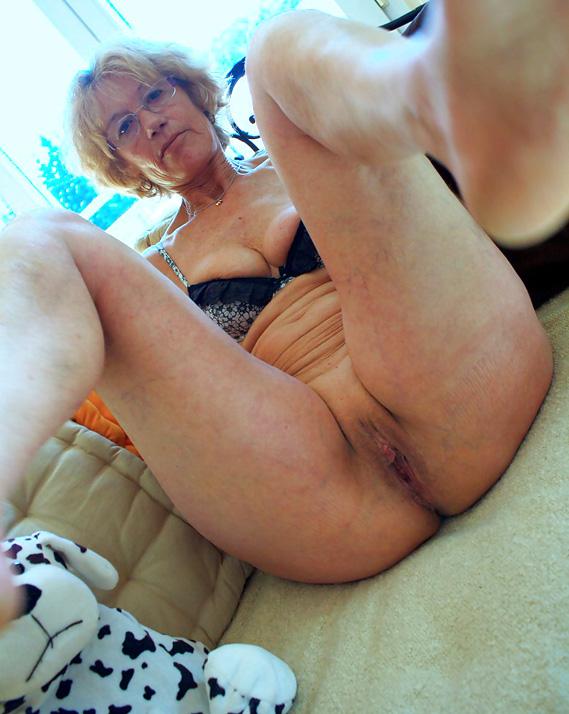 Latex dildo pants