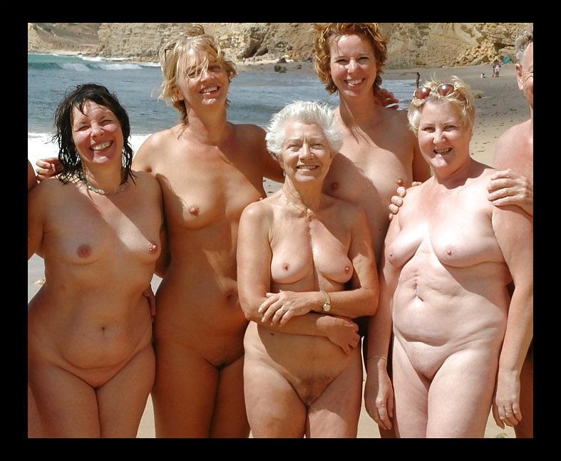 nudisten fotos aufpumpbare dildos