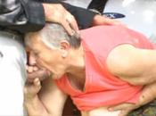 Lange Videos in dem sich alte Frauen von jungen Männern ficken lassen