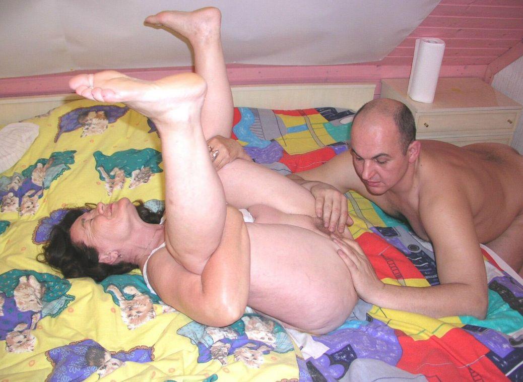 filme geile orgie mit zwei amateurinnen