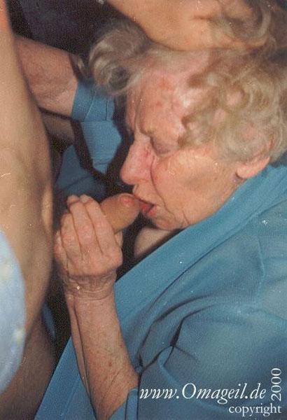 Lacey Duvall Will Diese Schwanz Sperma Tief In Ihre Kehle