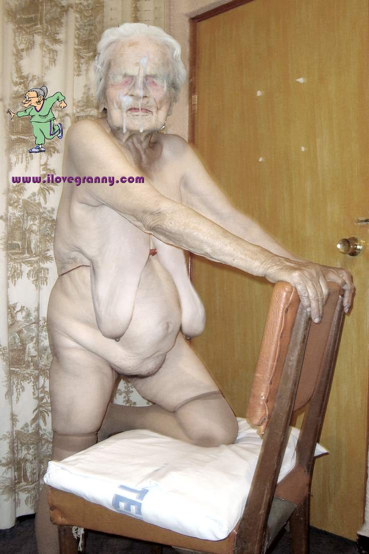 Old Oma Porn oma extreme granny | free hot nude porn pic gallery