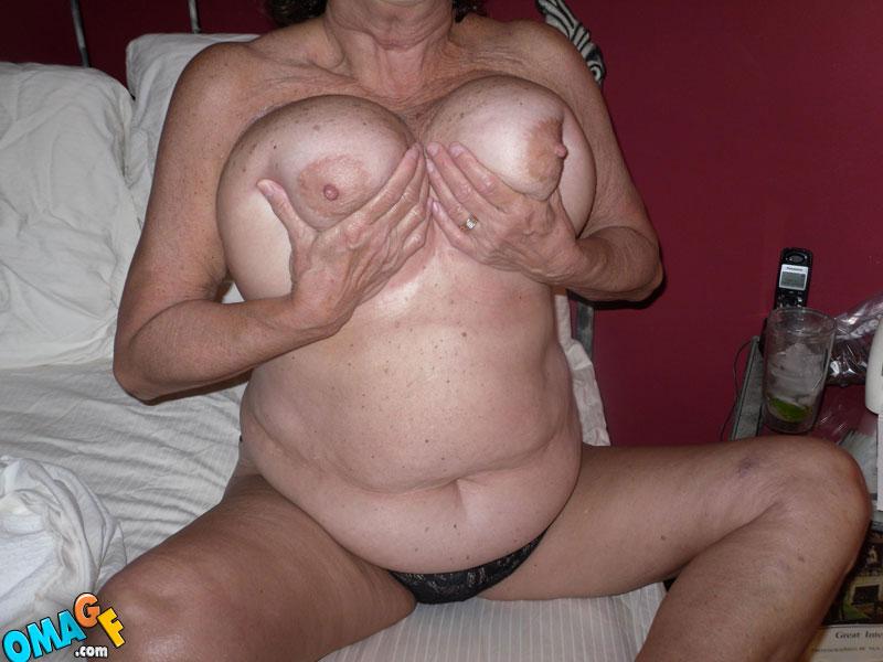 foto porno lehrerin ficken gratis die beste porno-site frau