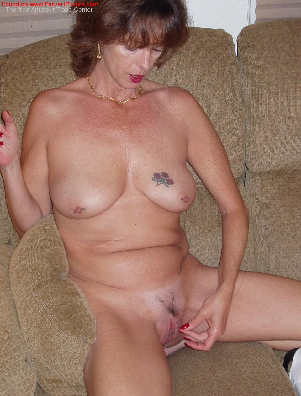 free oma sex videos reife dame ficken