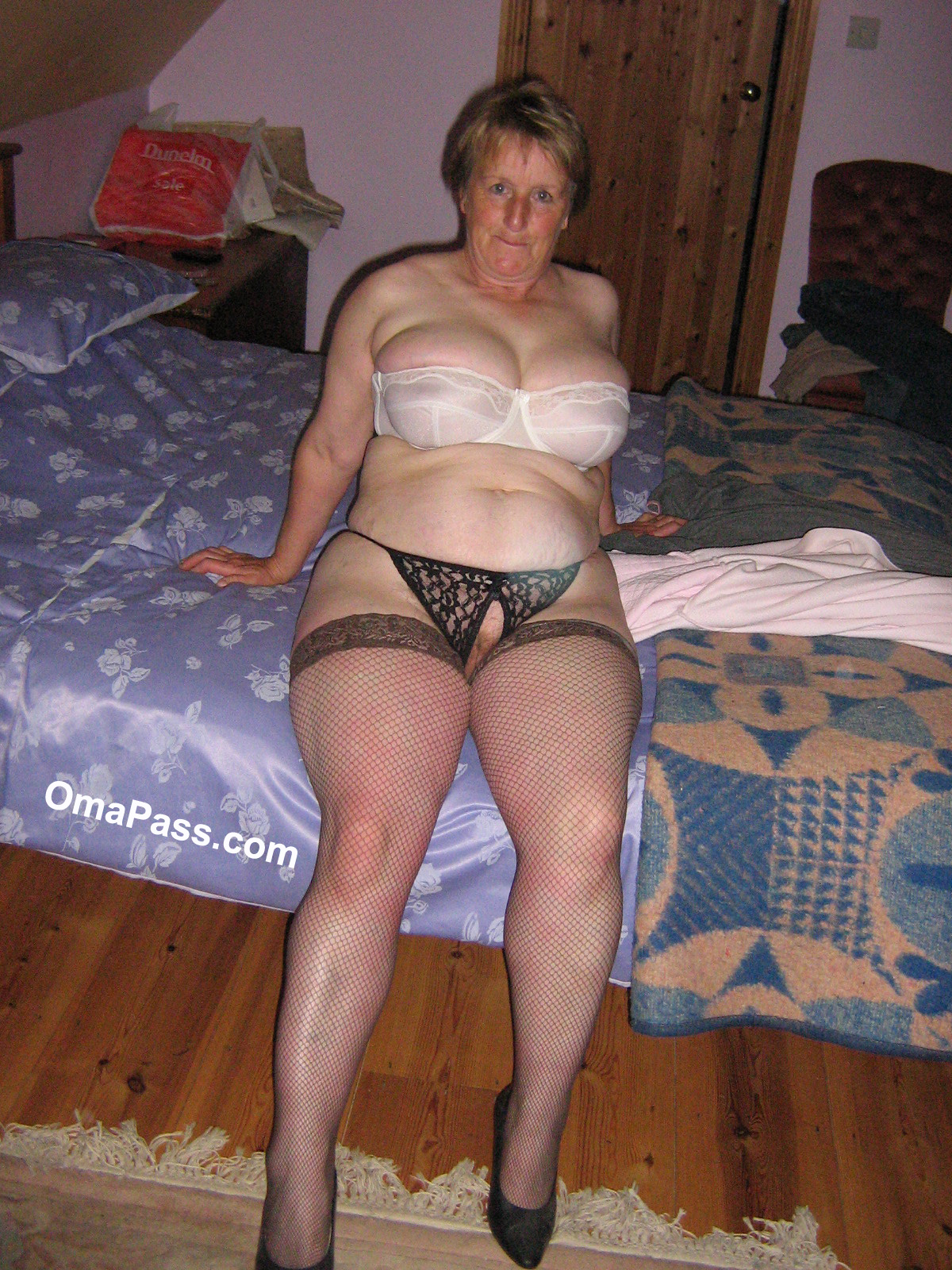 Hot Granny Pictures 88