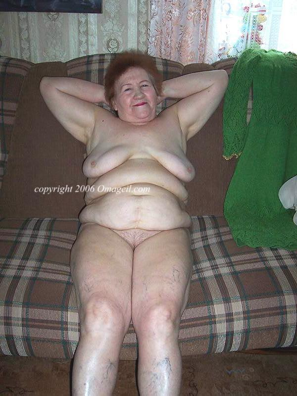 möse geil webcam sex forum