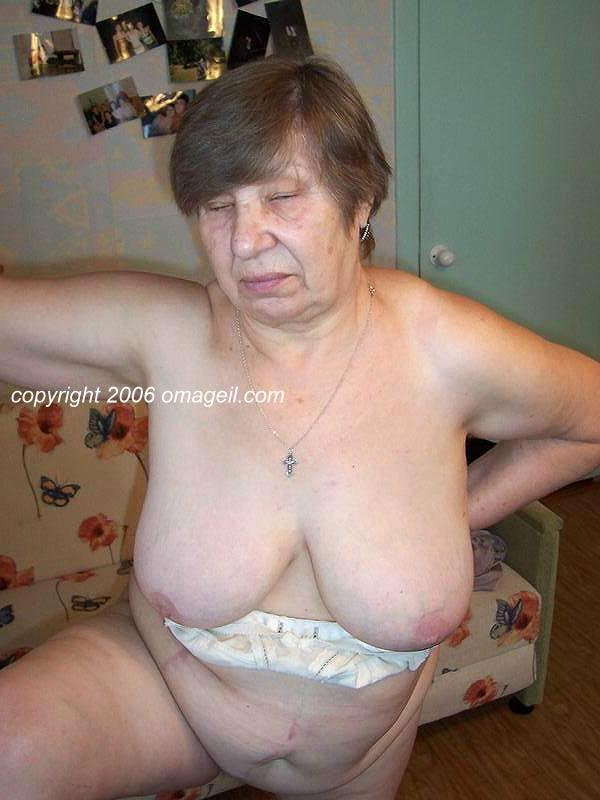 geilste frau nackt omas gratis pornos