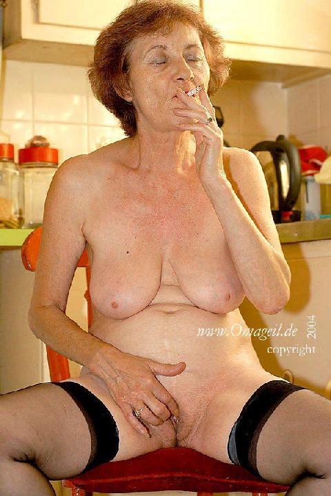Old ladies extreme alte stuten hart geritten