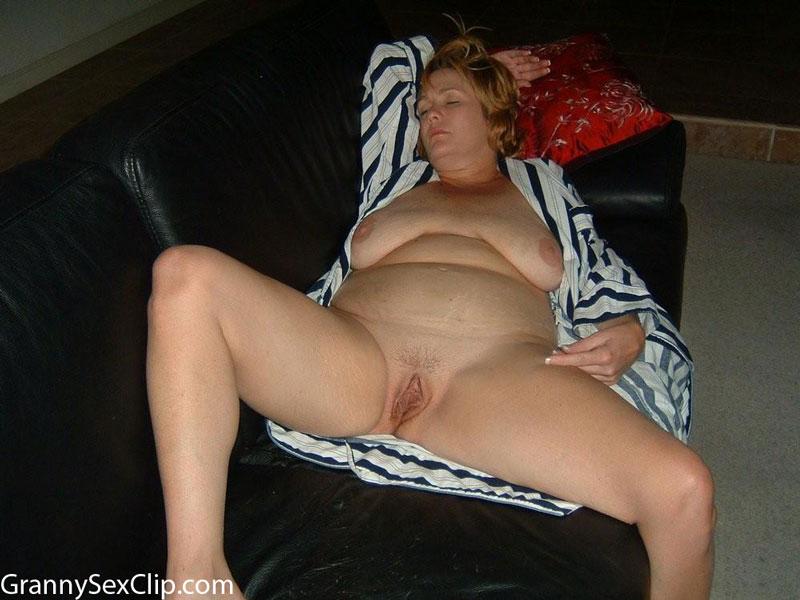 Sex Alte Frauen nackt Bilder Hier gibts sexy Wer