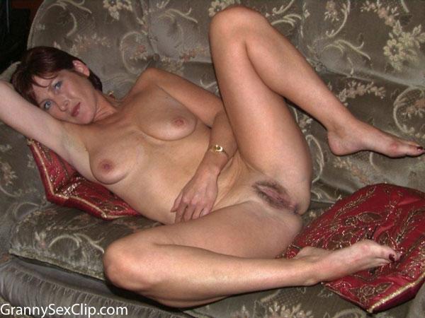 haarige sex frau wecker der nachbar porno