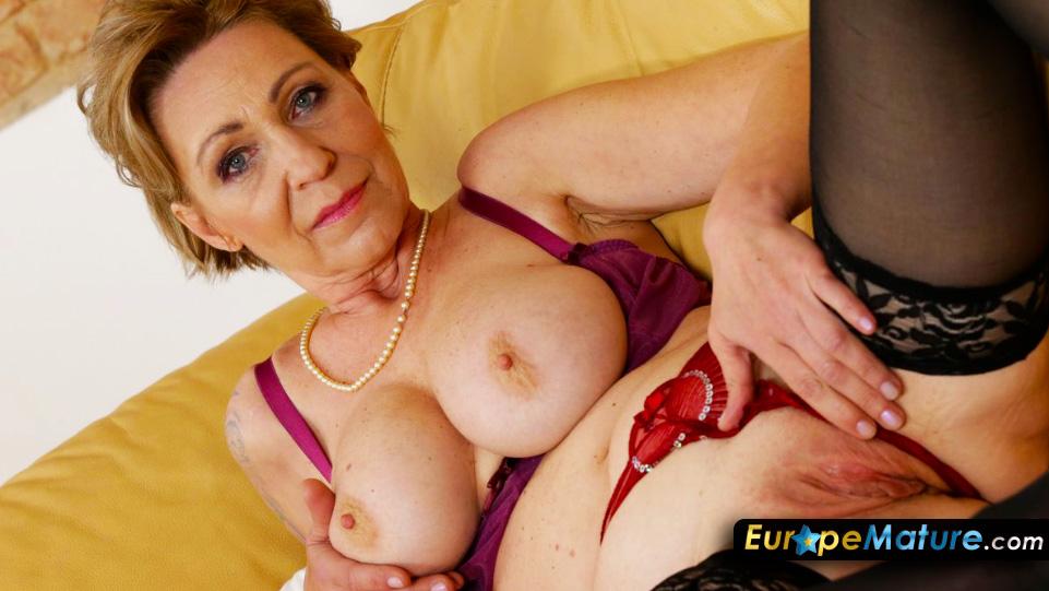 erotische massage gießen sm stories kostenlos