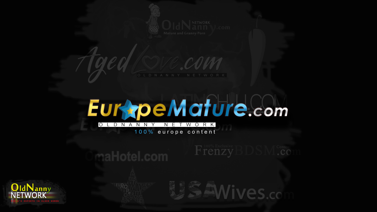 Europemature.com