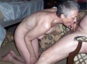 oma gruppensex seniorinnen im vintage porno