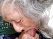 grosse titten haarige muschi sex in hd porno babe fickt opa