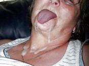 alter mann hat sex mit reifer frau in strapsen