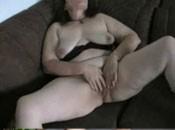 pompinare reife gratis porn paar zimmer