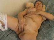 jugend.sex-video-2015-deutschland porno mit opa mit großen schwanz