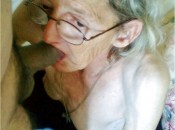 nackte frauen saugen einen schwanz sperma porno-brille
