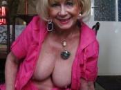 Porno mit grosse Schwanz schwarze Leute reife mom porno
