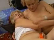geileomas graits porno