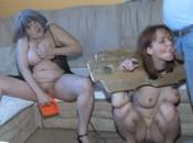 oma sex videos kostenlos wilde omas