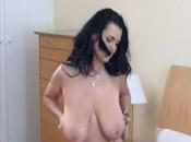 Hot sexy nackte männer und frauen sex bilder