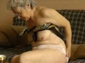 Geile Oma Se Videos Reife Frauen Amateur Seite