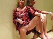 video deutsch große vollbusige video hausfrau sich finden lässt nackt